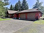 18140 S Lower Highland Rd, Beavercreek, OR