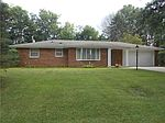 3415 River Park Dr, Anderson, IN
