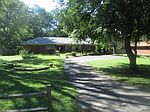 6720 E Pleasant Run Parkway North Dr, Indianapolis, IN