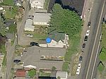 3209-3211 N 26th St, Tacoma, WA