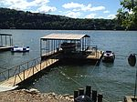 204 Greenleaf Dr, Sunrise Beach, MO