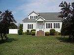 3438 Craven Rd, Middlesex, NC