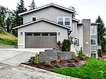 4307 166th Ln SE, Bellevue, WA