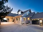 33 Falcon Hills Dr, Highlands Ranch, CO