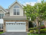 229 Silverbell Ct, West Chester, PA