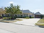 16413 Jersey Hollow Dr, Jersey Village, TX