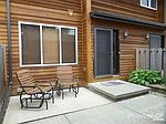 1012 Moraine Way APT 2, Green Bay, WI