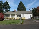 1032 SE 112th Ave, Portland, OR