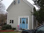 11 OLD COLONY DR , PLYMOUTH, MA 02360