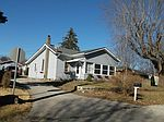 254 E South St, Bloomfield, IN