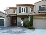 2769 Carlton Pl, Rowland Heights, CA