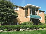 797 S James Rd, Columbus, OH