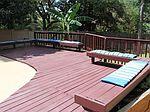 13910 Bluffmont # SINGLE, San Antonio, TX