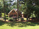 1050 Fairway Ridge Rd, Greensboro, GA