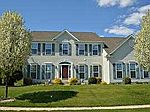 5315 Countryside Dr, Kinzers, PA