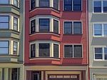 405 Dolores St# 3, San Francisco, CA