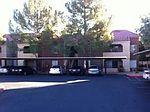 2200 S Fort Apache Rd 1037 UNIT 1037, Las Vegas, NV