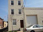 3011 Edgemont St, Philadelphia, PA
