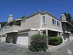 1251 San Simeon Ct UNIT 1, Ventura, CA