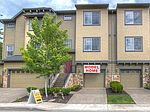 11362 SE Falco St # 104, Happy Valley, OR