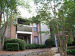 1022 Forest Oak Dr, Charlotte, NC