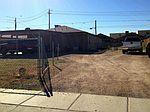 1807 W Tonto St, Phoenix, AZ