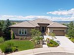 2702 Stonecrest Pt, Highlands Ranch, CO