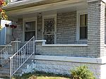 735 S 35th St, Louisville, KY
