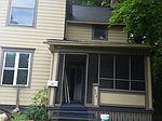 498 Gage St, Akron, OH
