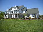 5102 N Old State Rd, Chrisney, IN