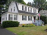 61 Central Ave, Dover, NH