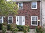 2347 Hardesty Ct # K-6, Columbus, OH