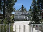 40577 Simonds Dr, Big Bear Lake, CA