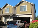 3727 134th Pl SW, Lynnwood, WA