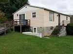 410 Midway Rd, Beckley, WV