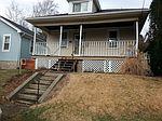 372 Huntington Ave, Pittsburgh, PA
