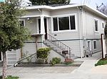 819 Stannage Ave, Albany, CA