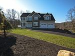 90 Armsby Rd LOT 3, Sutton, MA