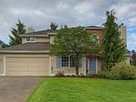 9523 S 204th Pl, Kent, WA