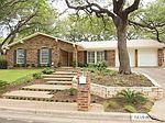 1214 Wilderness Dr , Austin, TX 78746