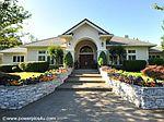 2140 Windham Oaks Ct, West Linn, OR