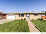 2575 W Gunnison Dr, Denver, CO