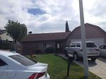 3206 E Vermillion St, West Covina, CA