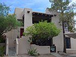 7300 N Dreamy Draw Dr UNIT 125, Phoenix, AZ