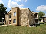 3030 Pebble Point Dr, Indianapolis, IN