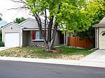5753 W 76th Dr, Arvada, CO
