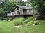 66555 E County Line Rd, Millersburg, IN