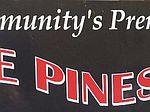 4758 Pineview Ct, Bay City, MI