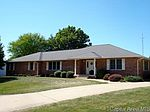 1976 Patterson Dr, Galesburg, IL
