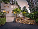 10655 SW Collina Ave, Portland, OR